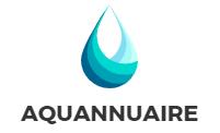 Aquannuaire